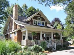 small craftsman bungalow house plans craftsman house plans for homes built in craftsman style designs