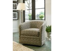 swivel glider chairs living room sutton swivel glider chair living room furniture thomasville