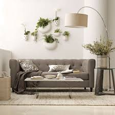 Home Design Inspiration For Your Living Room HomeDesignBoard - Living room home design