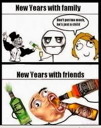 Memes Trolls - best new year 2015 jokes memes trolls collection happy new