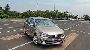 volkswagen vento volkswagen vento 2017 price mileage reviews specification