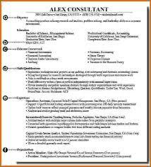 write a resume effective resume writing resume templates