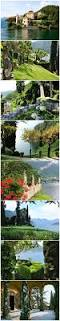 best 25 lake como italy hotels ideas on pinterest lake como