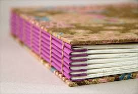 how to print and bind your own paperback book bookmaking the simplest way of diy book binding that nobody will tell you
