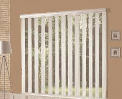 types of window shades most common blinds and shades