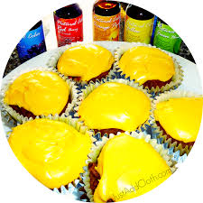 making food fun with all natural food coloring u2013 just add cloth