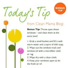 cleaning tips 54 best spring cleaning tips images on pinterest cleaning hacks