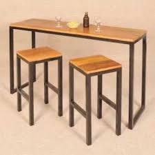 table haute cuisine conforama table bar haute idées décoration intérieure
