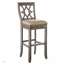 32 Inch Bar Stool Fresh Bar Stools 30 Inches High Aliceaccents