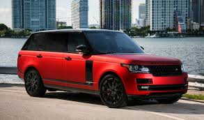 bronze range rover used 2014 land rover range rover for sale in boerne tx used