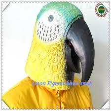 Parakeet Halloween Costume Buy Wholesale Halloween Parrot China Halloween Parrot