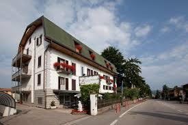eco hotel ungheria varese 1946 lago maggiore bike hotels