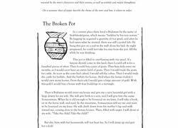 5th grade comprehension worksheets u0026 free printables education com