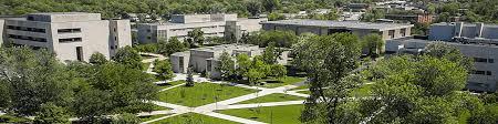 Iu Campus Map Office Of Student Accounts Indiana University Northwest