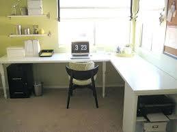 Corner Desk Designs Corner Desk Ideas Interque Co