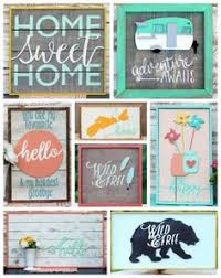win a handmade sign with custom voice of color paint color