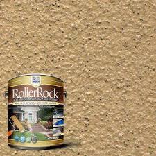 waterproof concrete porch u0026 patio paint exterior paint the