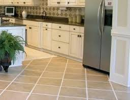 porcelain floor tile as