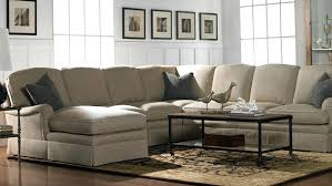 pictures of family rooms with sectionals living rooms with sectionals best family room sectional ideas on
