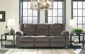Grey Sofa Recliner Sofa Sofa Microfiber Reclining Sofa Recliner Sofa Reclining