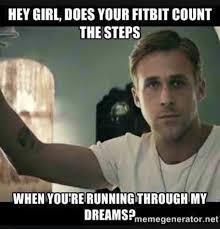 Runner Meme - one tough mother runner home facebook