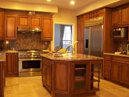 kitchen ideas with maple cabinets extraordinary maple kitchen cabinets fabulous small kitchen