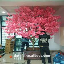 cherry blossom tree centerpiece cherry blossom tree centerpiece