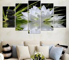 Living Room Definition by Online Get Cheap Abstraction Definition Art Aliexpress Com
