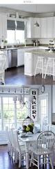 Behr Kitchen Cabinet Paint 1584 Best Kitchens Images On Pinterest Kitchen Ideas Farmhouse