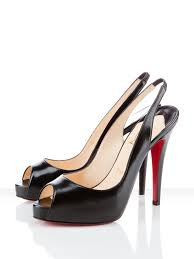Christian Louboutin Us Online Shopping Wedding Collection Very