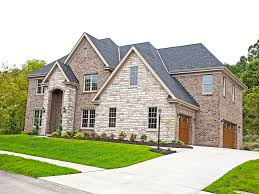 pittsburgh custom homes exteriors photo gallery