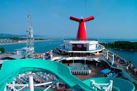 ms carnival liberty carnival cruise line