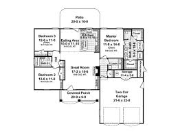 Home Plans With Loft 2 Bedroom Cottage House Plans With Loft House Plans