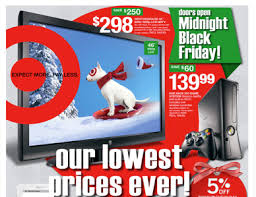 target black friday phone deals 2017 black friday sale in target probrains org