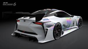 top speed of lexus lf lc 2015 lexus lf lc gt vision gran turismo concept photos specs and