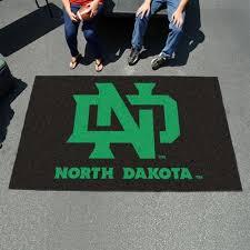 North Dakota mens travel wallet images Best 25 university of north dakota ideas north jpg
