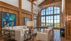 greatroom disher hamrick u0026 myers charleston real estate u0026 homes for sale