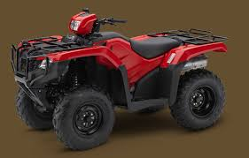 Buy Atv U0027s In Wooster Ohio All Seasons Sports Center