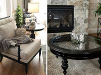 Pier One Living Room Chairs Pier One Living Room Chairs Living Room Decorating Design