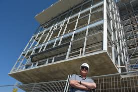 finish tower nears completion in sarasota east county your