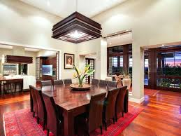 dining room sets for sale near large table seats 10 furniture