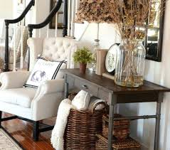 home decor ideas images home decorating ideas images best decorating
