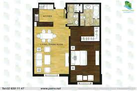 1 bedroom apartment floor plans floor plan of al rayyana