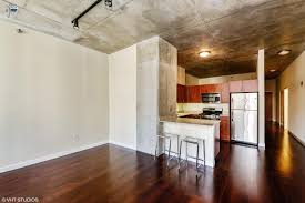811 s lytle st apt 108 chicago il 60607 realestate com
