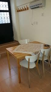 2100tl istanbul rentals portfolio code 56410 u2013 three bedrooms
