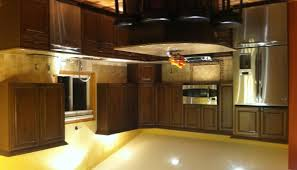 kitchen design cabinet layout tool exitallergy com