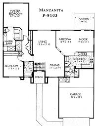 city grand manzanita floor plan del webb sun city grand floor