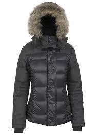 pajar jackets outlet harper pajar dame outerwear pajar winter