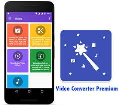 apk converter converter 1 6 1 apk premium android