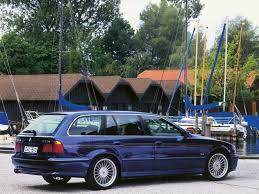 2002 bmw 530i horsepower bmw 5 series e39 alpina automobiles